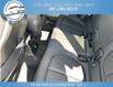 2018 BMW X1 xDrive28i (Stk: 18-20864) in Greenwood - Image 18 of 18