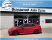 2019 Subaru WRX Sport (Stk: 19-12951) in Greenwood - Image 1 of 20