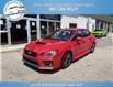 2019 Subaru WRX Sport (Stk: 19-12951) in Greenwood - Image 2 of 20