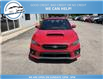 2019 Subaru WRX Sport (Stk: 19-12951) in Greenwood - Image 3 of 20