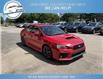 2019 Subaru WRX Sport (Stk: 19-12951) in Greenwood - Image 4 of 20