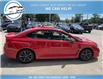 2019 Subaru WRX Sport (Stk: 19-12951) in Greenwood - Image 6 of 20