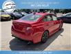 2019 Subaru WRX Sport (Stk: 19-12951) in Greenwood - Image 7 of 20