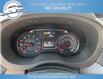 2019 Subaru WRX Sport (Stk: 19-12951) in Greenwood - Image 11 of 20