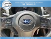 2019 Subaru WRX Sport (Stk: 19-12951) in Greenwood - Image 12 of 20