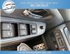 2019 Subaru WRX Sport (Stk: 19-12951) in Greenwood - Image 13 of 20