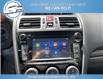 2019 Subaru WRX Sport (Stk: 19-12951) in Greenwood - Image 15 of 20