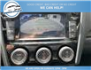 2019 Subaru WRX Sport (Stk: 19-12951) in Greenwood - Image 16 of 20