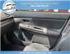 2019 Subaru WRX Sport (Stk: 19-12951) in Greenwood - Image 17 of 20
