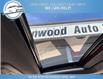 2019 Subaru WRX Sport (Stk: 19-12951) in Greenwood - Image 18 of 20