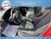 2019 Subaru WRX Sport (Stk: 19-12951) in Greenwood - Image 19 of 20