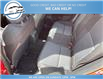 2019 Subaru WRX Sport (Stk: 19-12951) in Greenwood - Image 20 of 20