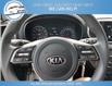 2020 Kia Sportage LX (Stk: 20-73932) in Greenwood - Image 12 of 19