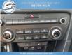 2020 Kia Sportage LX (Stk: 20-73932) in Greenwood - Image 14 of 19