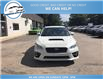 2016 Subaru WRX Base (Stk: 16-24523) in Greenwood - Image 4 of 18