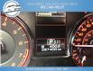 2016 Subaru WRX Base (Stk: 16-24523) in Greenwood - Image 14 of 18