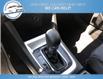 2016 Subaru WRX Base (Stk: 16-24523) in Greenwood - Image 18 of 18