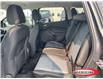 2017 Ford Escape SE (Stk: 0345PT) in Midland - Image 5 of 14