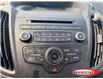 2017 Ford Escape SE (Stk: 0345PT) in Midland - Image 12 of 14