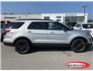 2017 Ford Explorer XLT (Stk: 21T580A) in Midland - Image 2 of 14
