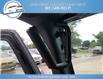 2016 Jeep Wrangler Sport (Stk: 16-86125) in Greenwood - Image 13 of 17