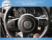 2016 Jeep Wrangler Sport (Stk: 16-86125) in Greenwood - Image 16 of 17
