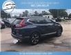 2018 Honda CR-V Touring (Stk: 18-21432) in Greenwood - Image 8 of 18