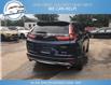 2018 Honda CR-V Touring (Stk: 18-21432) in Greenwood - Image 9 of 18