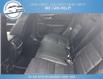 2018 Honda CR-V Touring (Stk: 18-21432) in Greenwood - Image 12 of 18