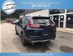 2018 Honda CR-V Touring (Stk: 18-21432) in Greenwood - Image 10 of 18