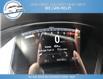 2018 Honda CR-V Touring (Stk: 18-21432) in Greenwood - Image 14 of 18