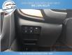 2018 Honda CR-V Touring (Stk: 18-21432) in Greenwood - Image 16 of 18
