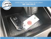 2018 Honda CR-V Touring (Stk: 18-21432) in Greenwood - Image 17 of 18