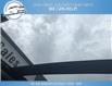 2018 Honda CR-V Touring (Stk: 18-21432) in Greenwood - Image 18 of 18