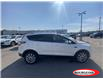 2017 Ford Escape Titanium (Stk: 0355PT) in Midland - Image 2 of 14