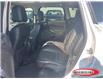 2017 Ford Escape Titanium (Stk: 0355PT) in Midland - Image 4 of 14