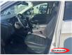 2017 Ford Escape Titanium (Stk: 0355PT) in Midland - Image 5 of 14