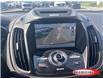 2017 Ford Escape Titanium (Stk: 0355PT) in Midland - Image 10 of 14