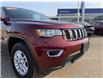 2020 Jeep Grand Cherokee Laredo (Stk: B8016) in Saskatoon - Image 4 of 19