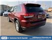 2020 Jeep Grand Cherokee Laredo (Stk: B8016) in Saskatoon - Image 7 of 19