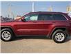 2020 Jeep Grand Cherokee Laredo (Stk: B8016) in Saskatoon - Image 9 of 19