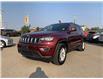 2020 Jeep Grand Cherokee Laredo (Stk: B8016) in Saskatoon - Image 10 of 19