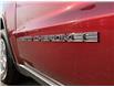 2020 Jeep Grand Cherokee Laredo (Stk: B8016) in Saskatoon - Image 11 of 19