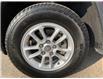 2020 Jeep Grand Cherokee Laredo (Stk: B8016) in Saskatoon - Image 12 of 19