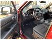2020 Jeep Grand Cherokee Laredo (Stk: B8016) in Saskatoon - Image 13 of 19