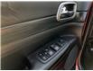 2020 Jeep Grand Cherokee Laredo (Stk: B8016) in Saskatoon - Image 14 of 19