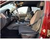 2020 Jeep Grand Cherokee Laredo (Stk: B8016) in Saskatoon - Image 15 of 19