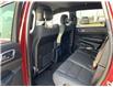 2020 Jeep Grand Cherokee Laredo (Stk: B8016) in Saskatoon - Image 16 of 19