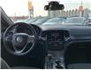 2020 Jeep Grand Cherokee Laredo (Stk: B8016) in Saskatoon - Image 17 of 19
