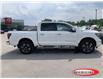 2020 Nissan Titan Platinum Reserve (Stk: 00U239) in Midland - Image 3 of 25